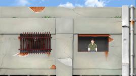 Reversion Gameplay Screenshots