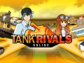 Tank Rivals