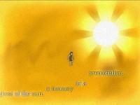 Promotional Screenshot 9