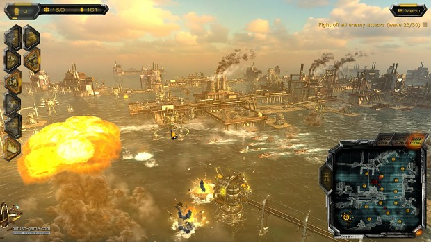 OIL RUSH DLC_3