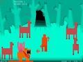 DeerHunter v0.95 video