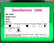 DeerHunter 1.33