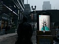 Watch Dogs Enhanced Reality Mod 3.1