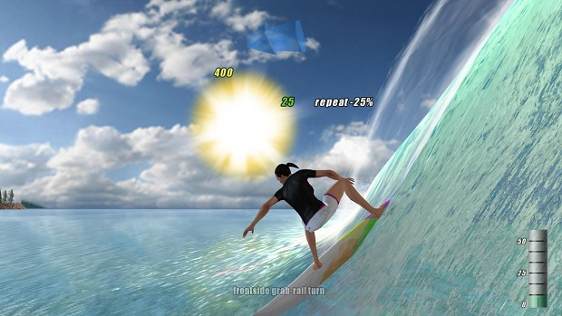 The Surfer®