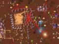 Harvest: Massive Encounter