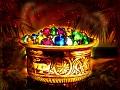 Hidden Jewel Adventure