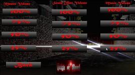 Elapidae Games Progress Report #1