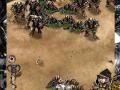 Battlebow: Shoot the Demons