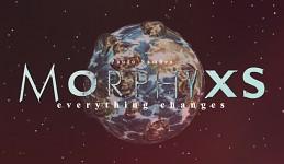 morphyxs geoscape title
