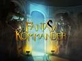 Fantasy Kommander-Eukarion Wars