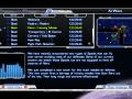 In-Game Screenshots