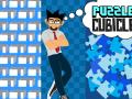 Puzzle Cubicle