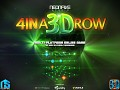 4 IN A 3D ROW