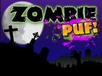 Zombie Puf!
