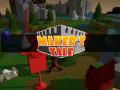 Maker's Tale