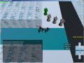 Wintermaul Wars