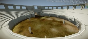 Arena Overview