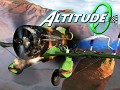 Altitude0 : Lower & Faster