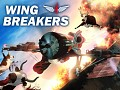 Wing Breakers