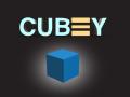 Cubey!