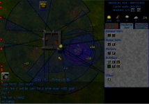 Fortify screenshots