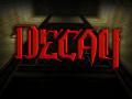 Decay: Tempus