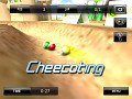Cheecoting