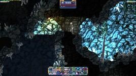 Conflictx -1st Darkout Contest screenshot