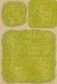 Half-dead Grass Tile