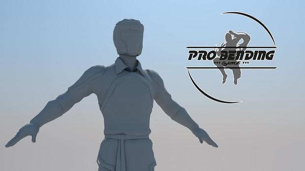 Probender update1