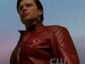 Season 10 suit