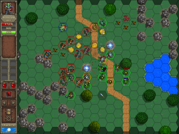 screenshot-december 2012