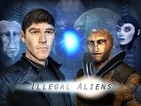 IllegalAliens