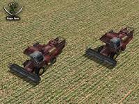 Rogue Farm