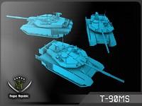 T-90MS (final)