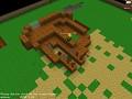 Survival gameplay - Alpha 6