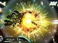Operation Starcrusher Trailer
