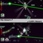 Bloom/Glow effects in v0.75