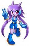 Lilac - Final Design