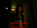 3:00 am  Dead Time™