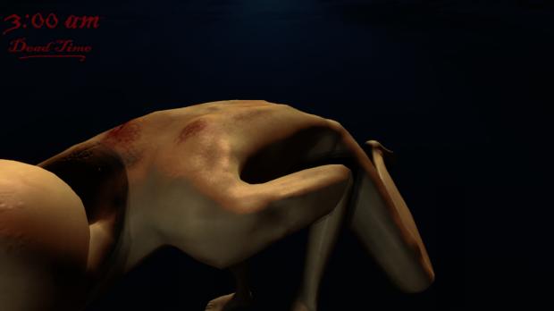 Improving the skin shader