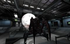 Unvanquished Alpha 42