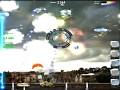 Spaceforce Homeworld Trailer