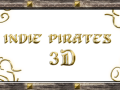Indie Pirates 3D