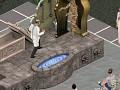 The Sims: Makin' Magic