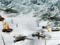 Cuban Missile Crisis: Ice Crusade