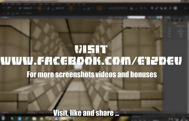 Visit E12 for more screenshots