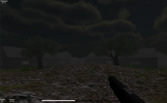 Version 0.0.23 Release Pictures