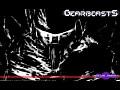 WEAPON J [GEARBEASTS OST] - Nebula (Sector III)