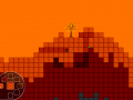 Alpha 3 Screenshots